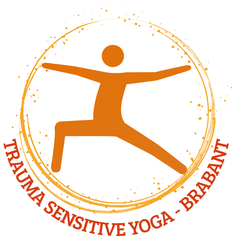 TraumaSensitiveYoga-Brabant